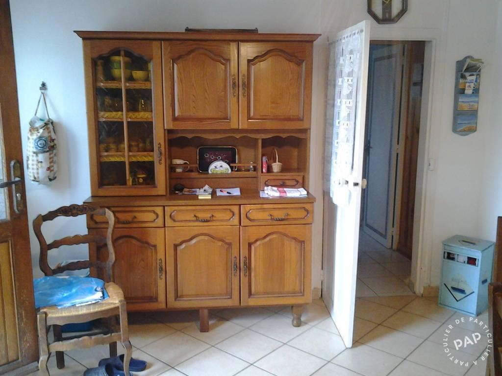 Maison Les Sables D'olonne/la Chaume