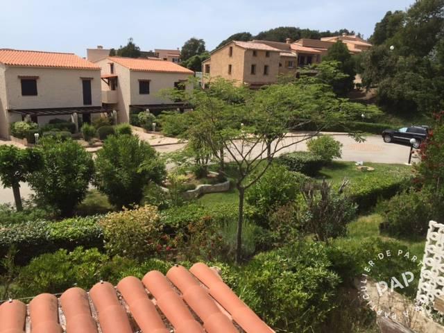 Appartement Parc De La Lischa