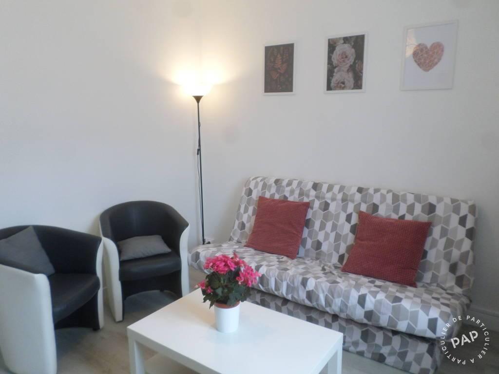 Appartement St Jean De Luz