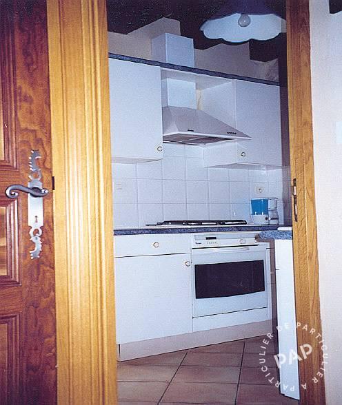 Immobilier Salignac-Eyvigues