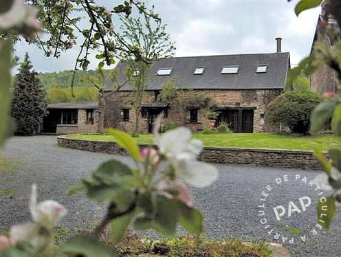 Appartement 20 Mn Caen