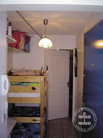 location appartement les sables d 39 olonne 4 personnes d s 200 euros par semaine ref 20340778. Black Bedroom Furniture Sets. Home Design Ideas
