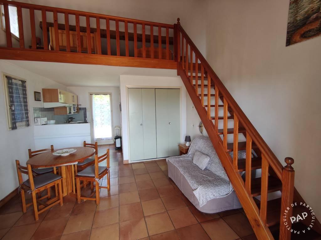 Appartement Ste-Lucie-De-Porto-Vecchio