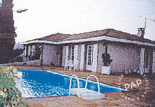 Immobilier Limbrassac