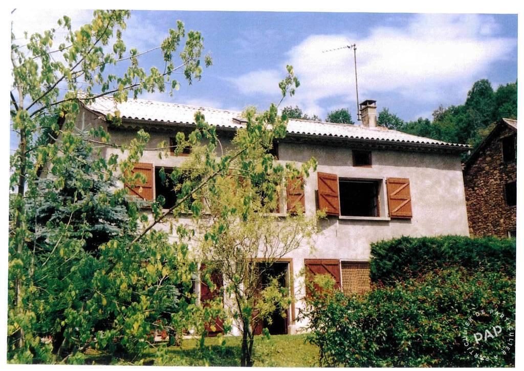Maison Soulan