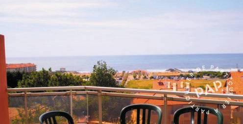 Anglet Biarritz - 6 personnes