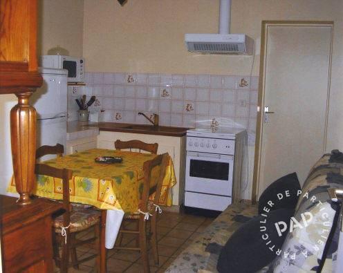 Appartement Mimizan Ville