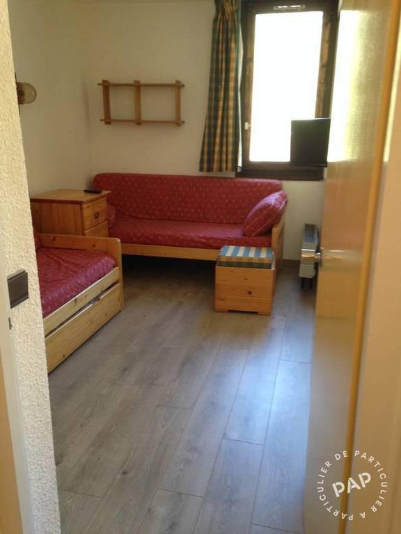 Appartement Les Menuires 1.850 M