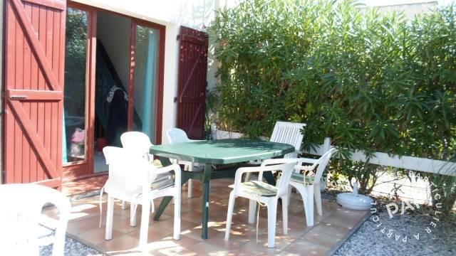 Maison Saint Cyprien Plage