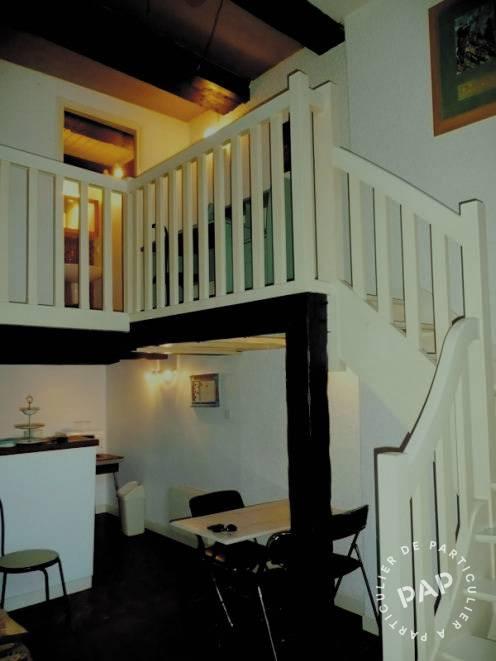 location appartement la rochelle 4 personnes ref 20360283 particulier pap vacances. Black Bedroom Furniture Sets. Home Design Ideas