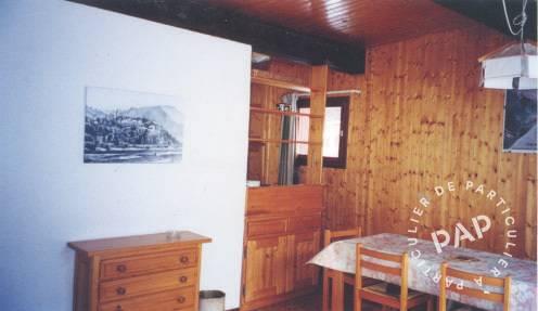 Appartement Valmorel