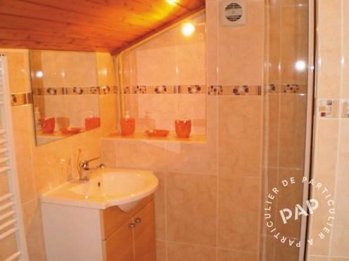 location appartement anglet biarritz 6 personnes d s 450 euros par semaine ref 20360132. Black Bedroom Furniture Sets. Home Design Ideas