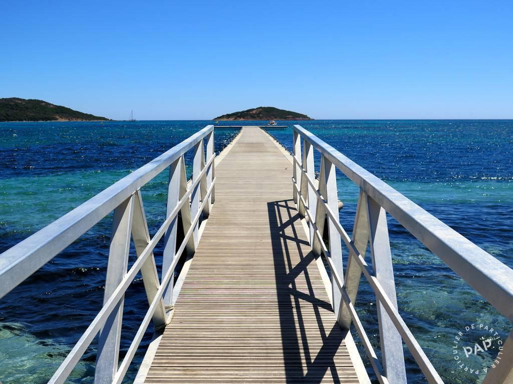 Saint Cyprien - dès 300 euros par semaine - 4 personnes