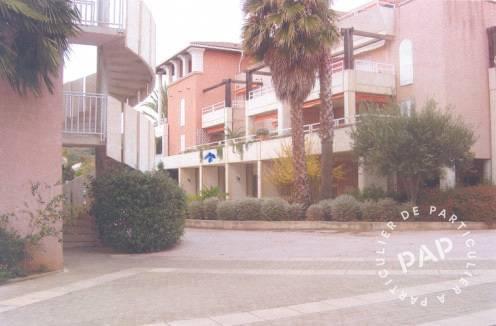 Appartement Cavaliere-Lavandou