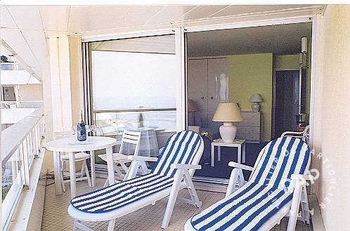 Biarritz - dès 350 euros par semaine - 2 personnes