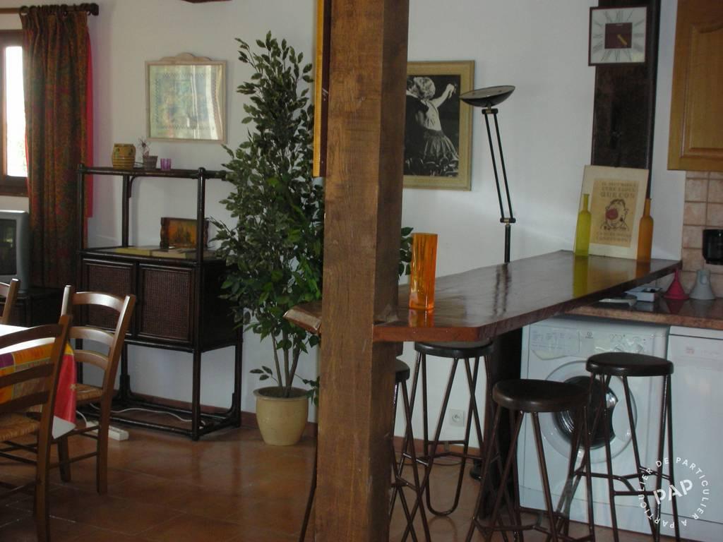 Maison Dives- Cabourg