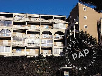 Appartement Sete