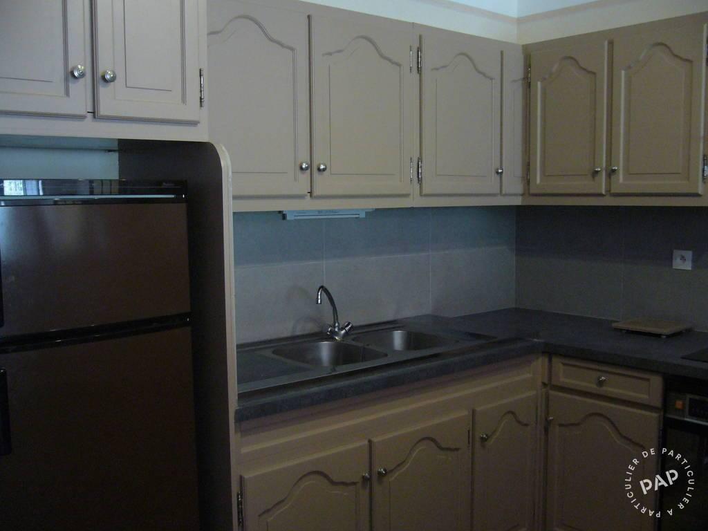 location appartement ceyreste proche la ciotat 6 personnes d s 300 euros par semaine ref. Black Bedroom Furniture Sets. Home Design Ideas