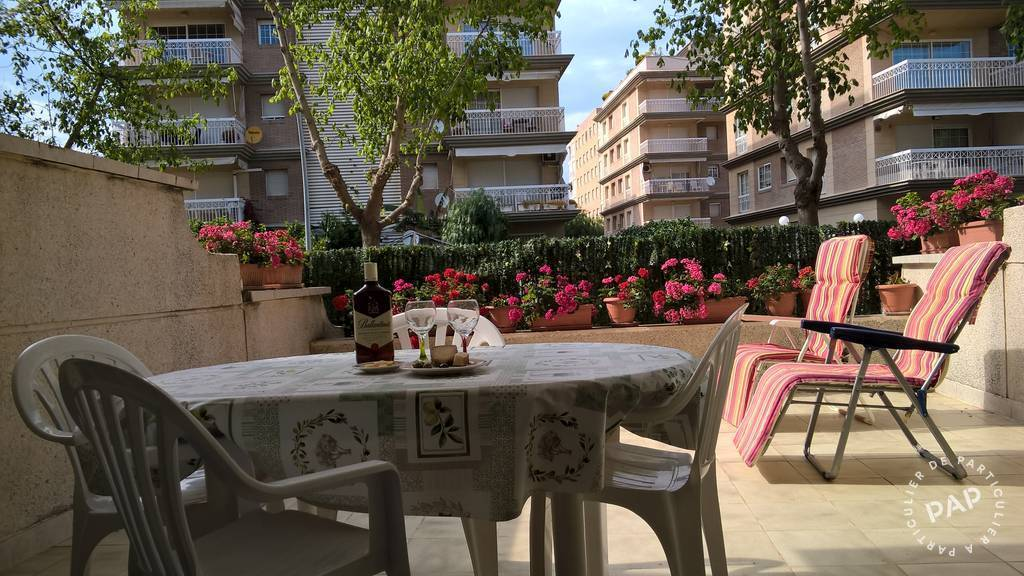 immobilier  Cambrils