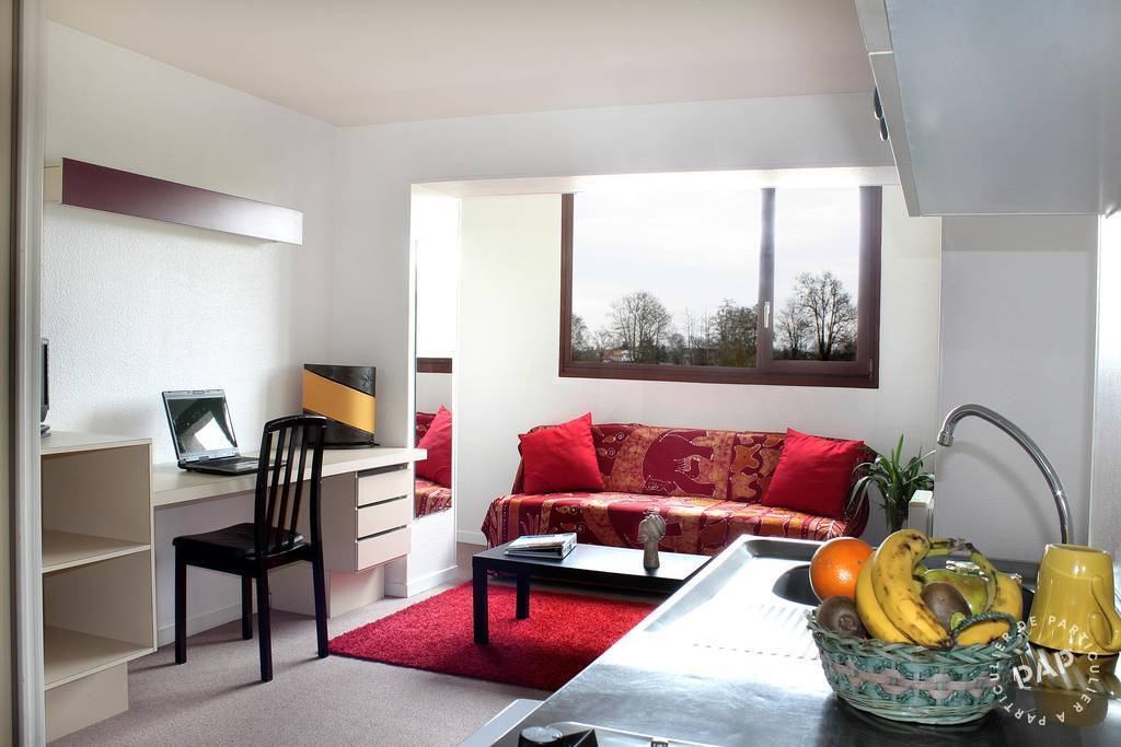 location appartement caen 3 personnes d s 295 euros par semaine ref 20370671 particulier. Black Bedroom Furniture Sets. Home Design Ideas