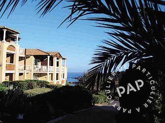 immobilier  Agay Cap Esterel