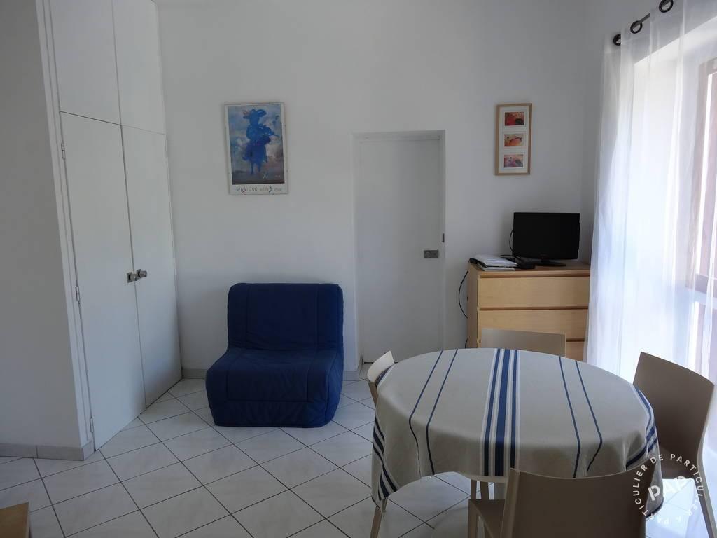 location appartement saint jean de luz 2 personnes ref 203709152 particulier pap vacances. Black Bedroom Furniture Sets. Home Design Ideas