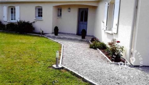 Maison Proximite Royan