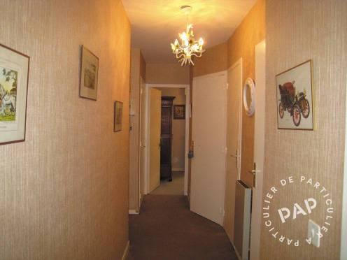 Appartement La Baule Les Pins