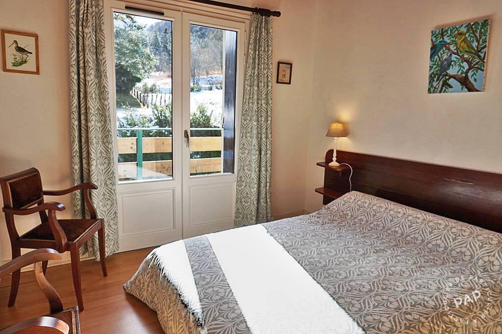 Maison   Le Mont Dore-Puy De Sancy
