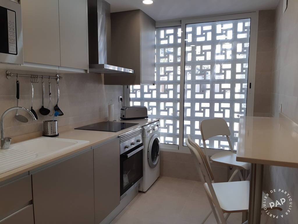 Immobilier Cullera