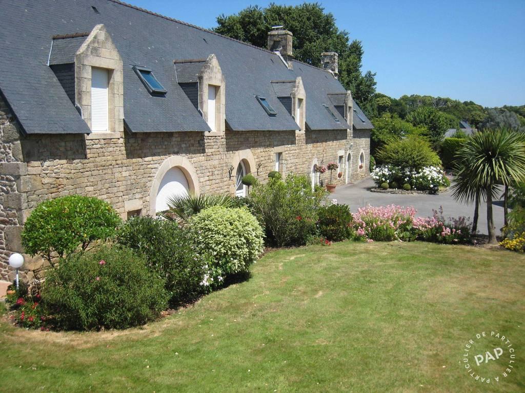 Entre Lorient/carnac - dès 485 euros par semaine - 6 personnes
