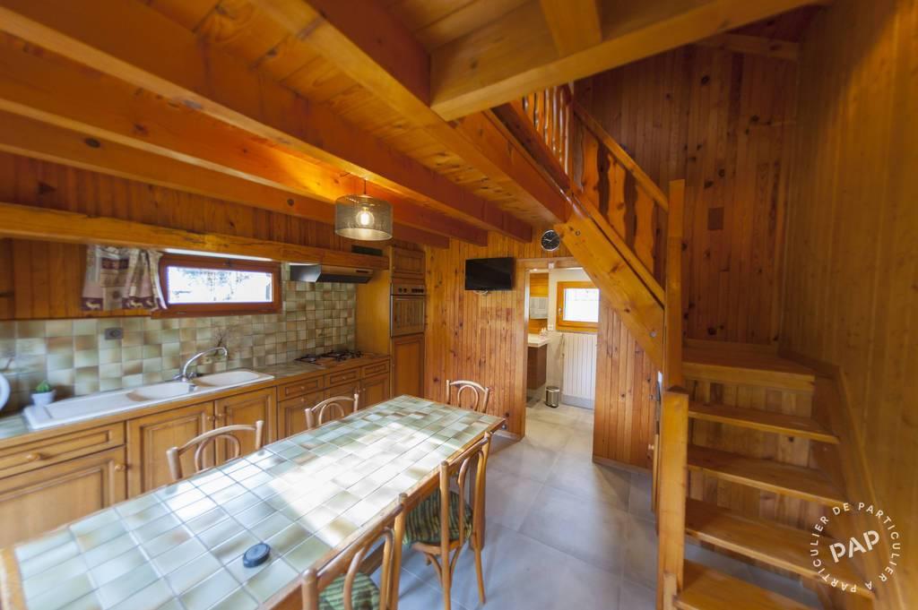 Maison Saint Ferreol