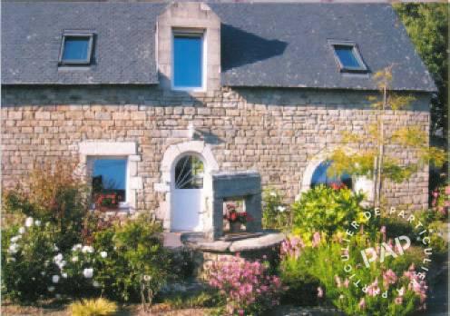 immobilier  Entre Lorient/carnac