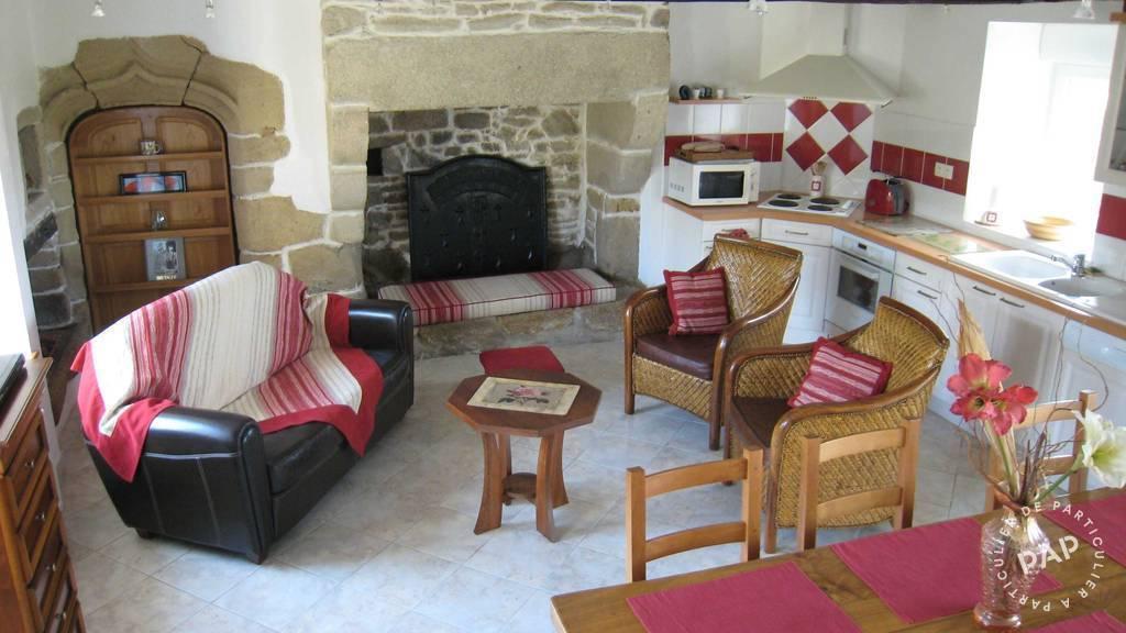 Maison Entre Lorient/carnac