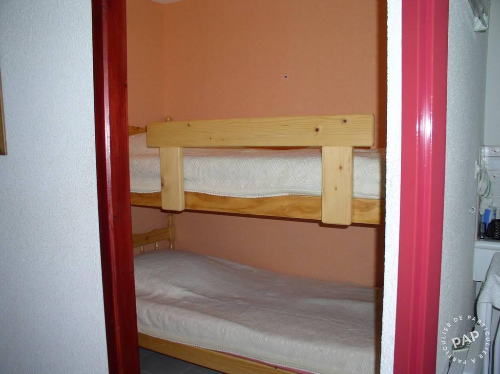 Appartement   Lelex Limite Jura