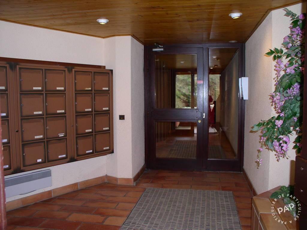 location appartement lelex limite jura 4 personnes d s 260. Black Bedroom Furniture Sets. Home Design Ideas