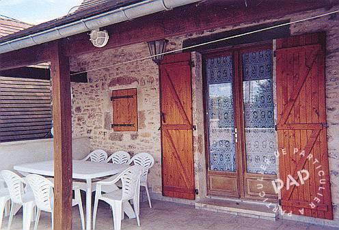Maison A 20 Km De Hautefort