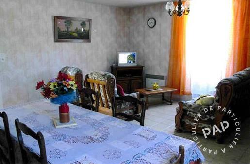 immobilier  Ambon - Bretagne