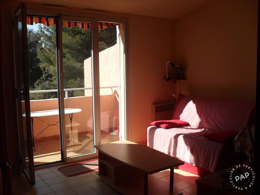 immobilier  St Raphael/boulouris