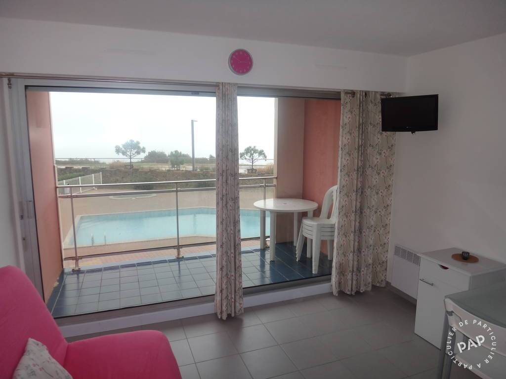 Location appartement anglet 4 personnes d s 400 euros par for Location appartement bordeaux 400 euros
