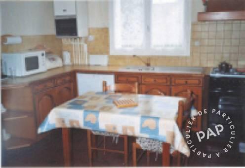 Maison Dinard