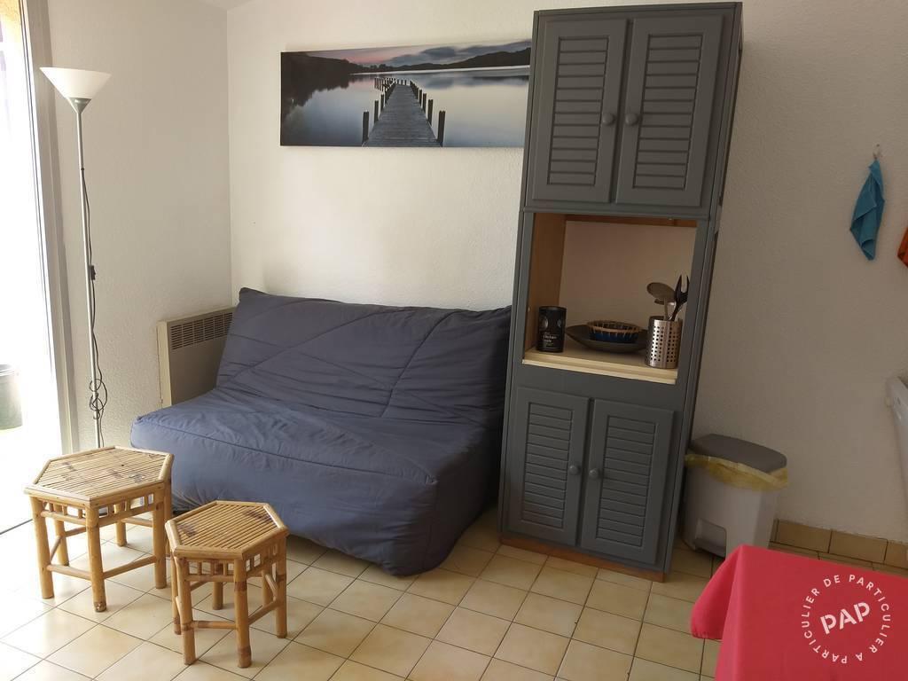 Appartement St Raphael/boulouris