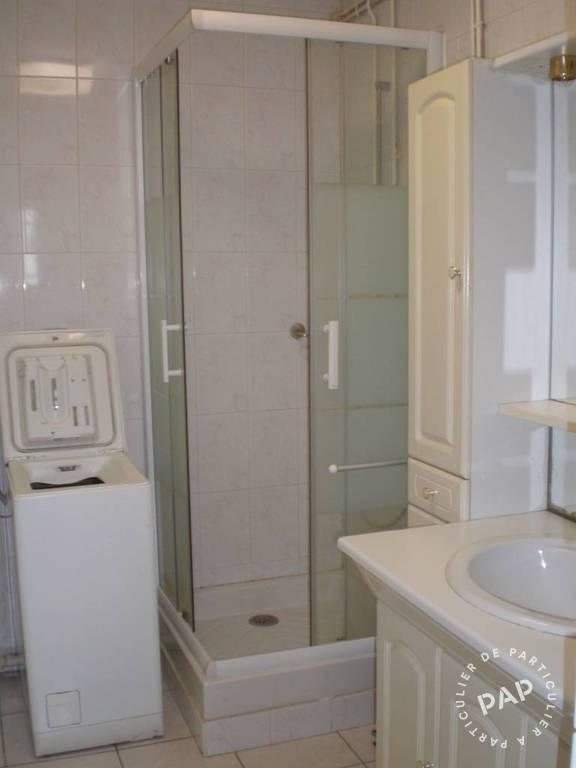 Appartement   Arcachon Abatilles 2/3 Personnes