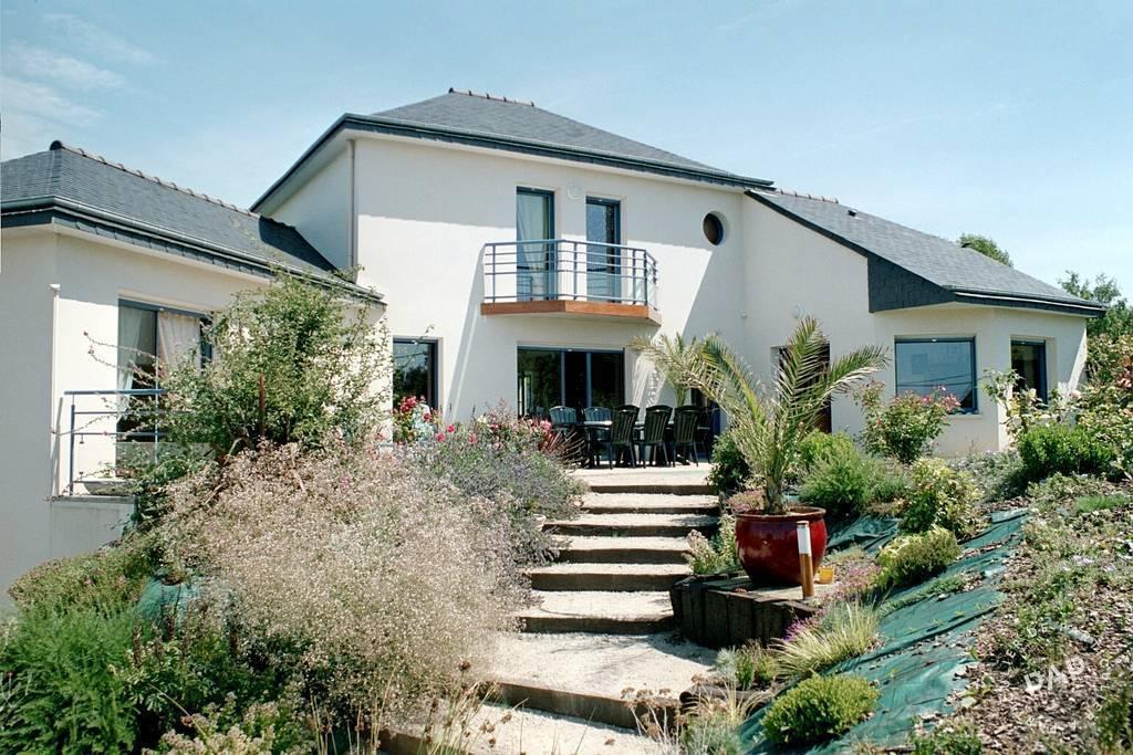 Villa Avec Piscine La Manola