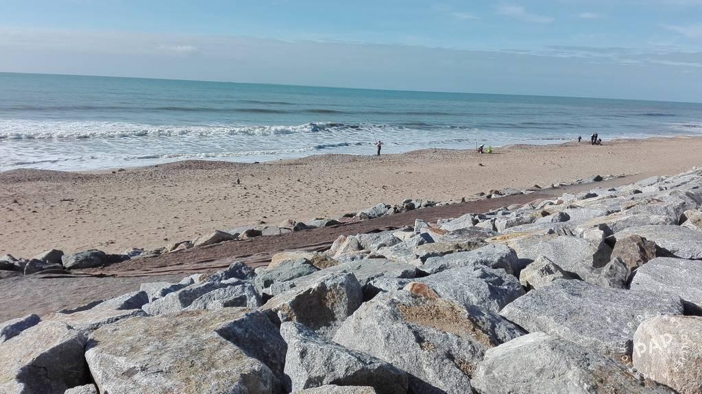 Appartement St-Hilaire-De-Riez