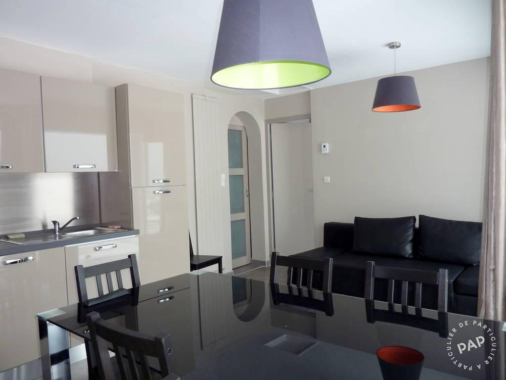 immobilier  Le Touquet
