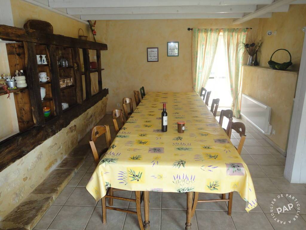 immobilier  Duravel