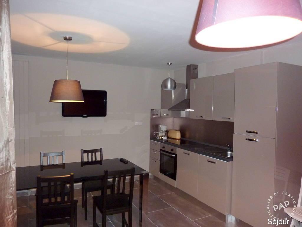 location appartement le touquet 6 personnes d s 725 euros par semaine ref 20400538. Black Bedroom Furniture Sets. Home Design Ideas