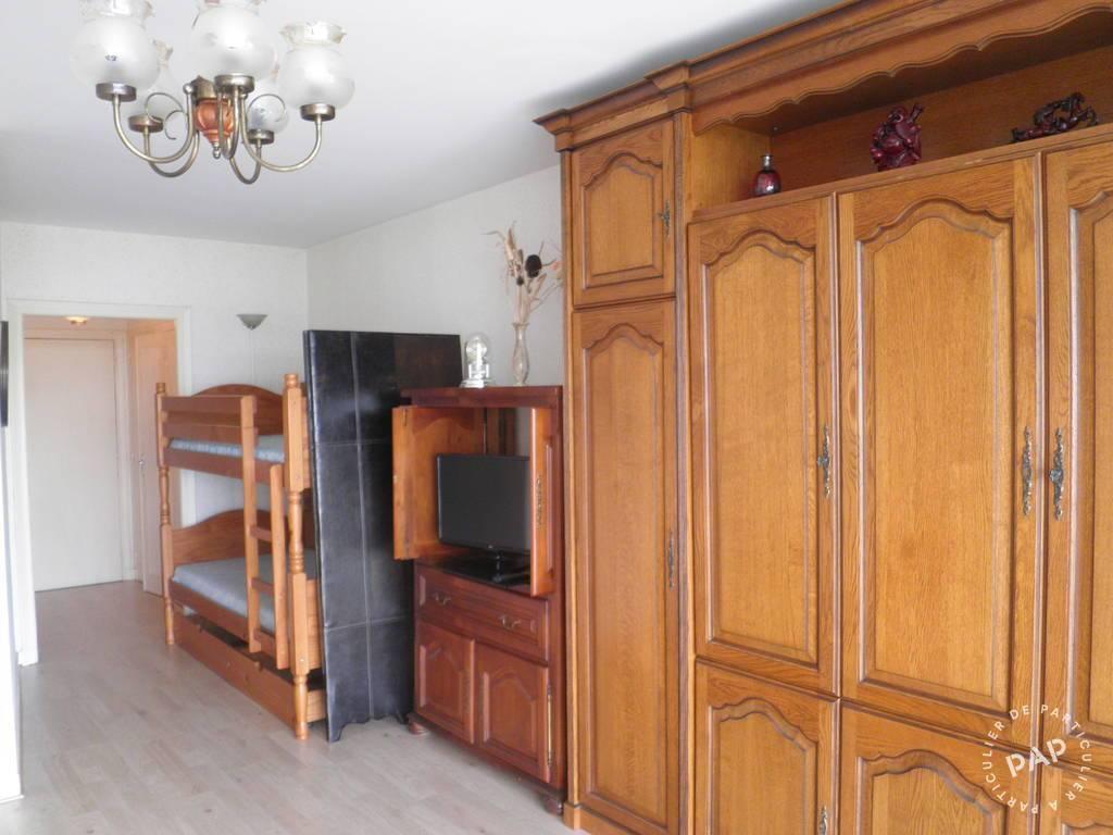Appartement   Quiberon