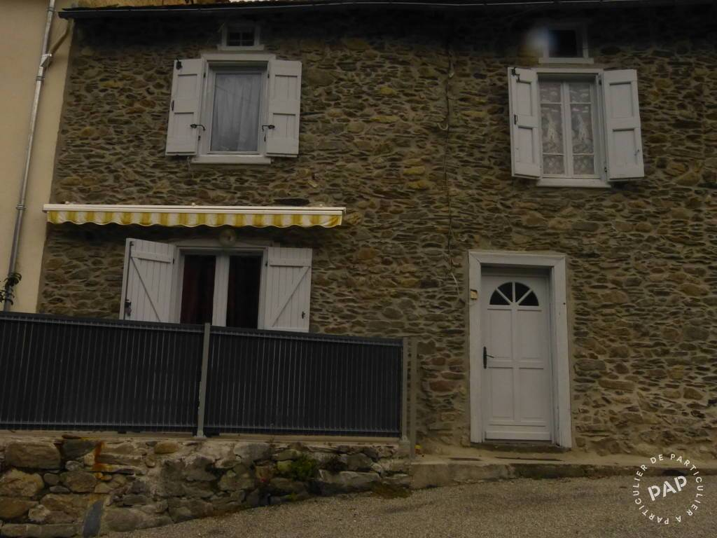 Immobilier Perles